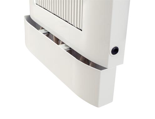 森拉特铜铝复合暖气片CTL78