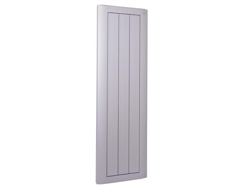 森拉特铜铝复合暖气片CTL79