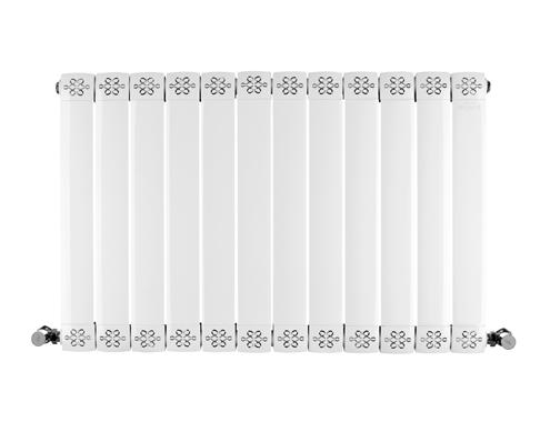 森拉特铜铝复合暖气片CTL80