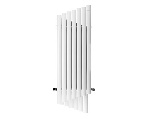 森拉特低碳钢暖气片CTR59