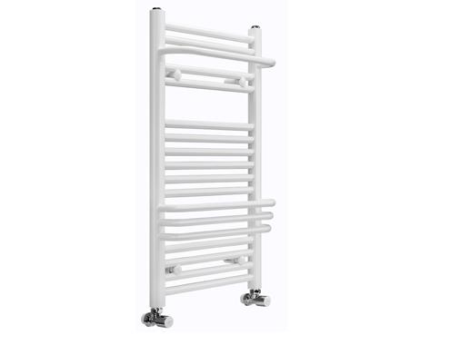 森拉特卫浴暖气片CDR01