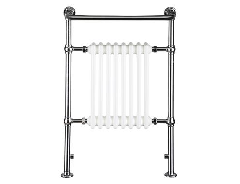 森拉特卫浴暖气片CDR15