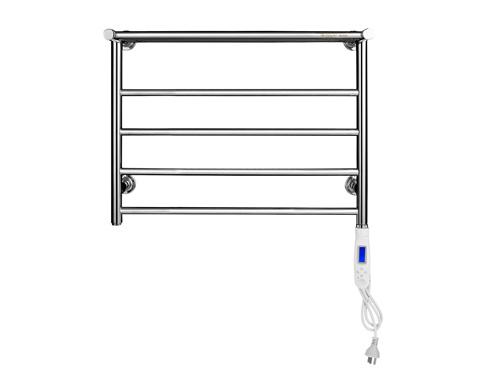 森拉特不锈钢暖气片CSS21