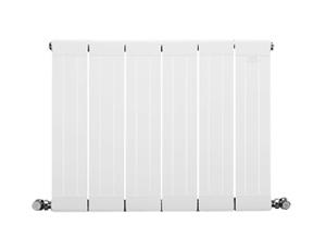 森拉特铜铝复合暖气片CTL132