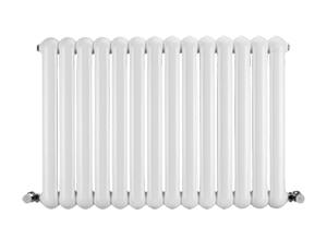 森拉特低碳钢暖气片CTR93