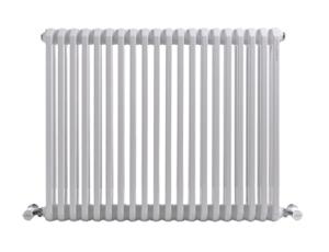 森拉特低碳钢暖气片CDR41
