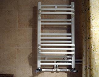 卫浴小背篓家装效果图