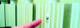 暖气片漏水解决方法