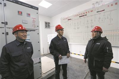 滨州市煤改电煤改气政策