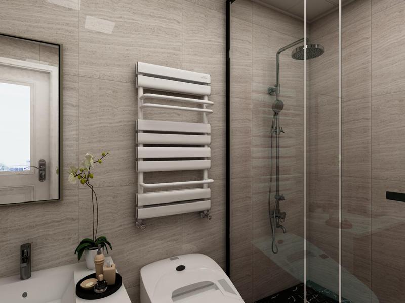 卫浴背篓用什么材质的比较好