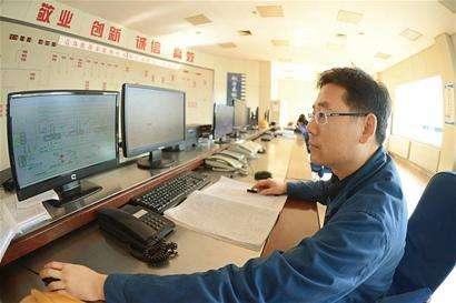 牡丹江市供热企业电话