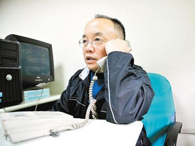 吉林省四平市供暖供热公司