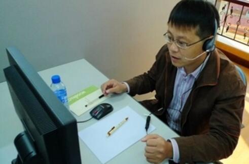 锦州市供热企业电话