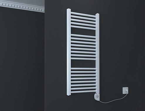 森拉特电暖气片CTW01