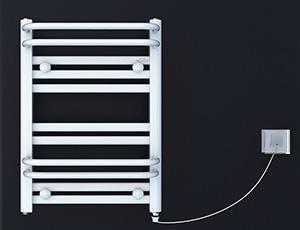 森拉特电暖气片CTW03