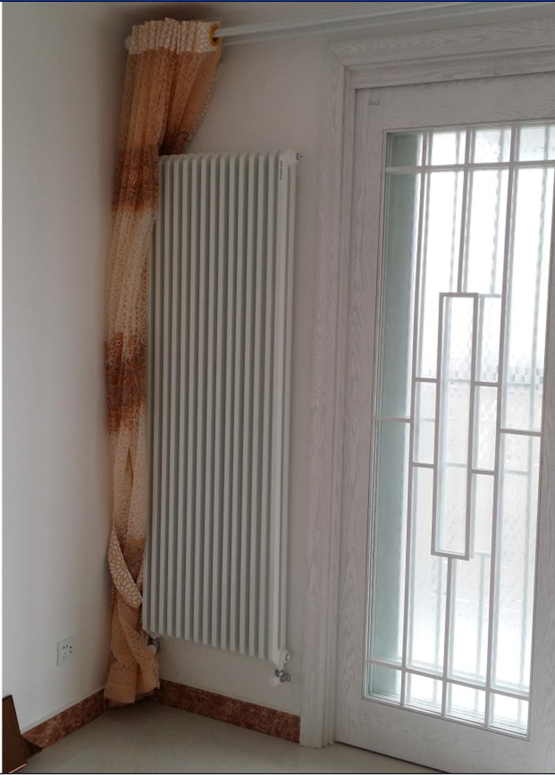 钢制暖气片的优缺点