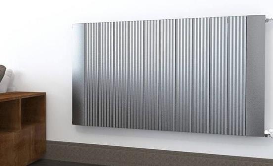 合肥暖气片集中供暖加强基础建设