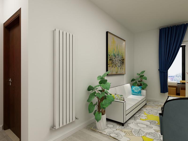 """供暖后房间干燥 加湿器能防""""暖气病�"""