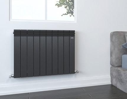 暖气片安装位置以及区域如何选择?