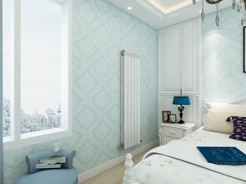 开暖气会影响室内空气质量吗