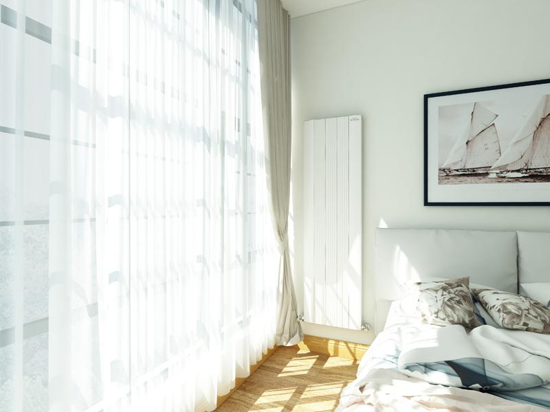 装修好的房子装暖气需要注意些什么