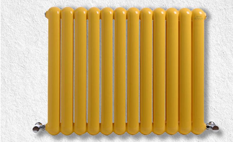 钢制暖气片能用几年?壁厚标准是什么?