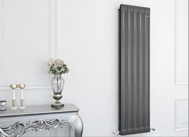 暖气片用量自己算,清楚暖气片常用尺�