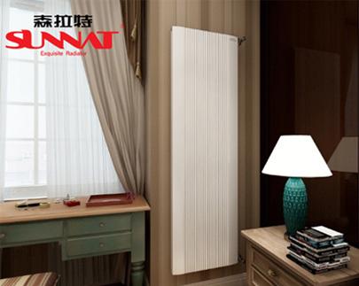贵州遵义暖气片十大品牌