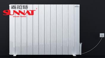 电暖气片多少钱一个?电暖气片报价