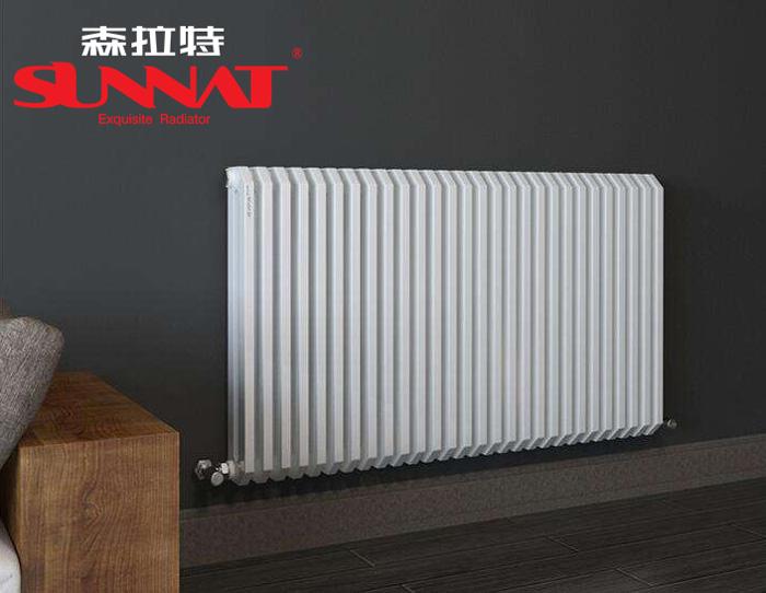 暖气片厂家分享暖气片保养妙招