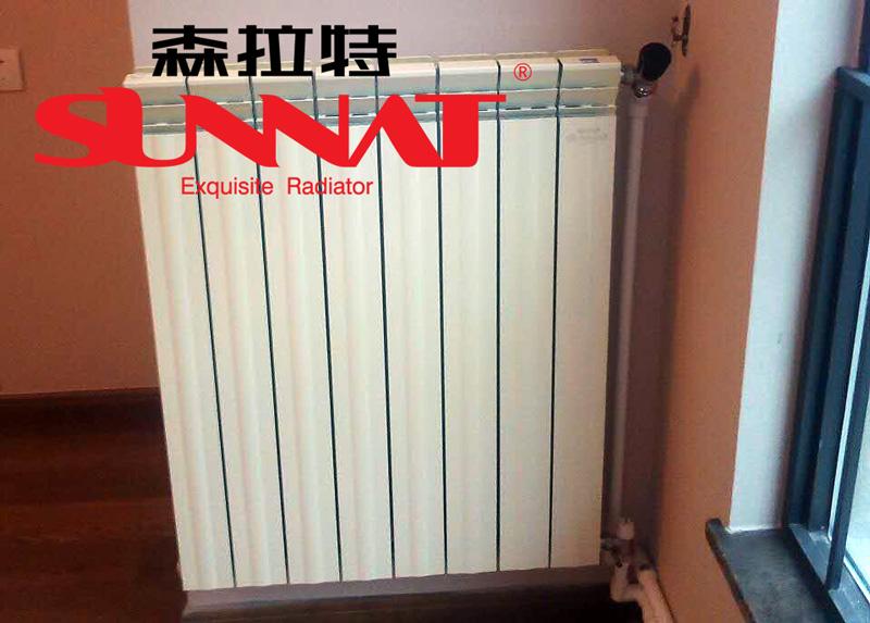 明装暖气片安装有哪些注意事项