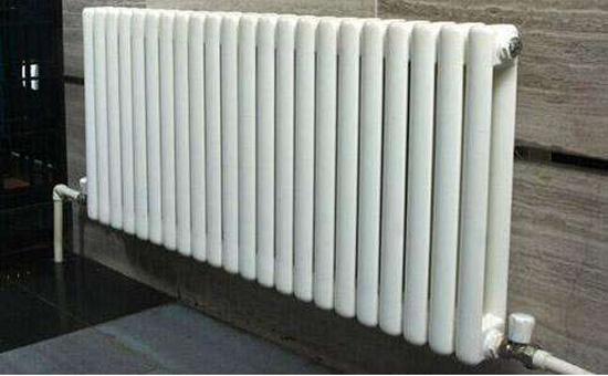 315暖通产品容易出现的质量问题盘点