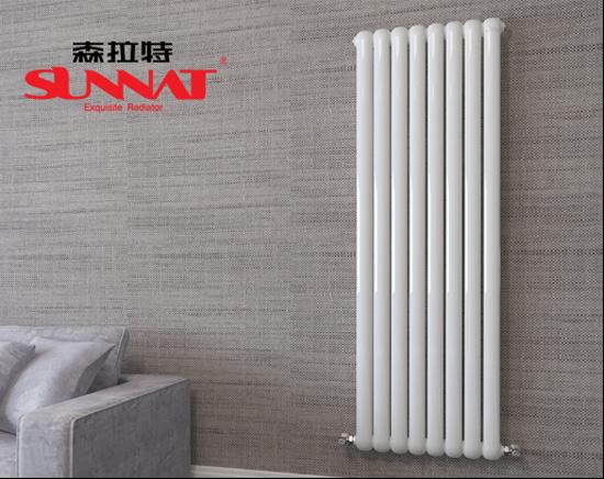 停暖在即,钢制暖气片如何保养?