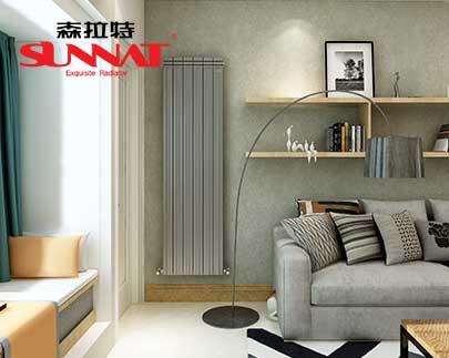 郑州暖气片十大品牌