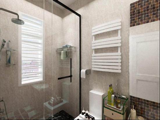 卫浴背篓怎么选择比较好