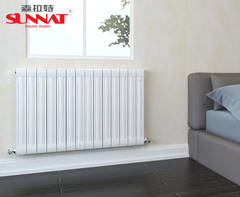 家用暖气片选择什么材质的好