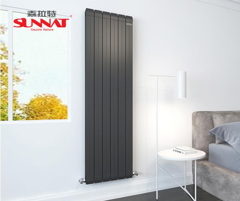 选购什么材质的暖气片才好呢?