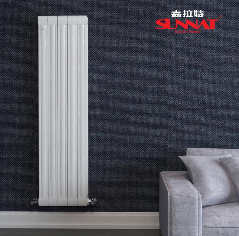 暖气散热器价格大降价可能吗?