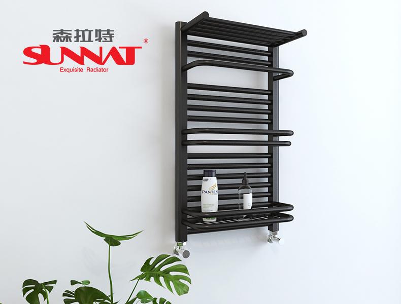 暖气片散热器的价格一般是多少?