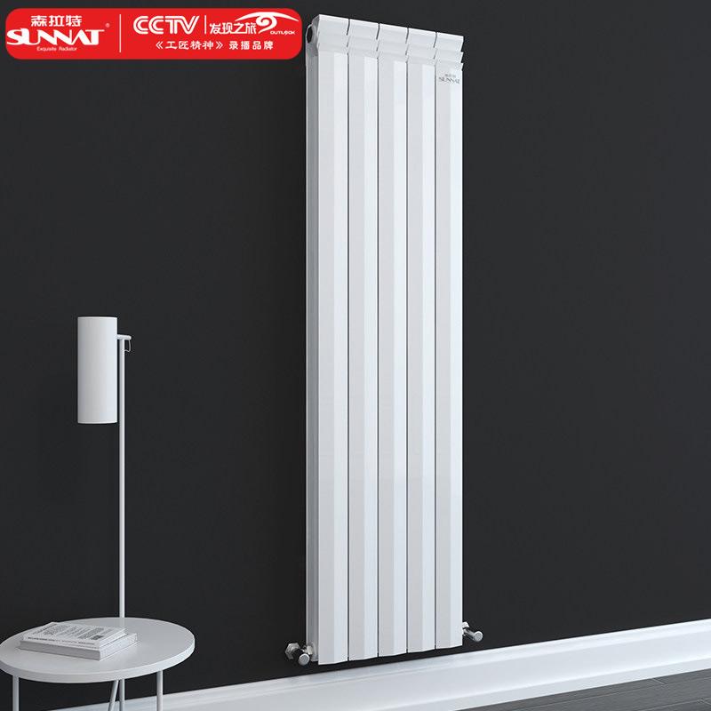 特价销售暖气片散热器要小心