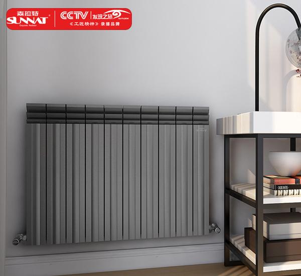 家用暖气片选以及除暖气片品牌排名