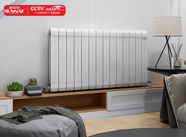 暖气散热片价格和暖气片本身的关联