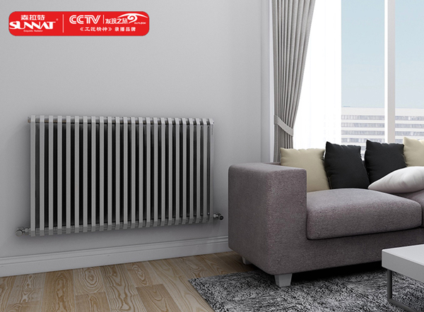 暖气片品牌排名对暖气片选购的影响
