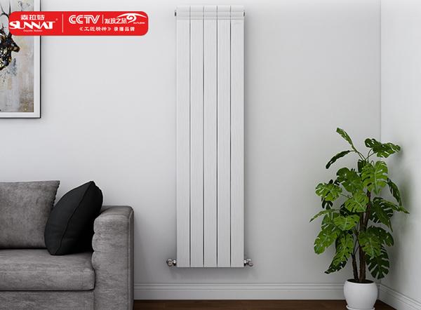 暖气片适合什么样的家庭呢?