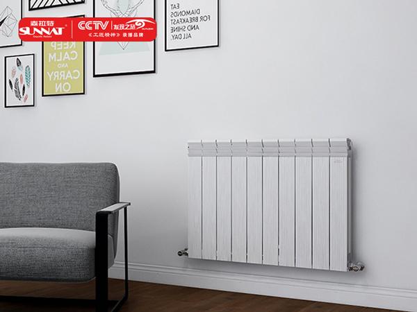家里安装暖气片要注意哪些因素
