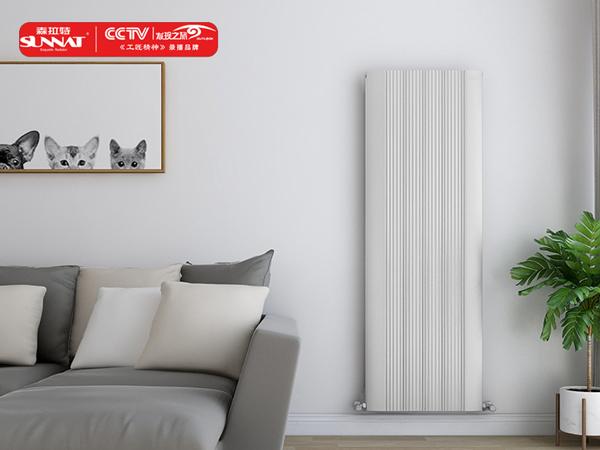 不同材质的暖气片该如何保养