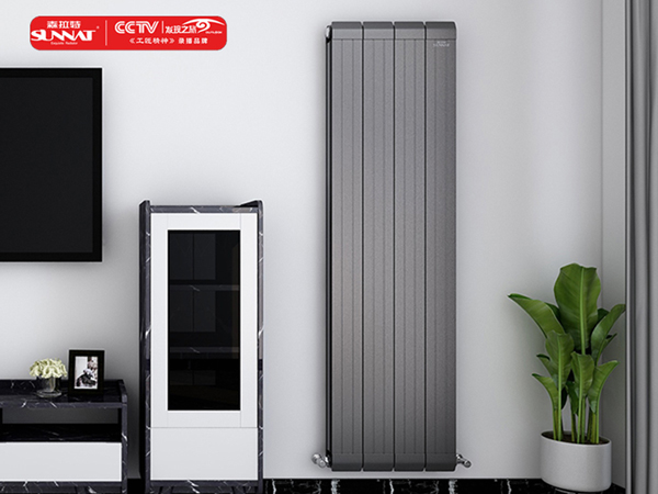 暖气片厂家教你如何挑选合适暖气片