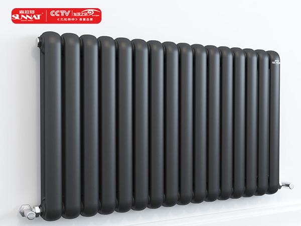钢制暖气片如何保养?