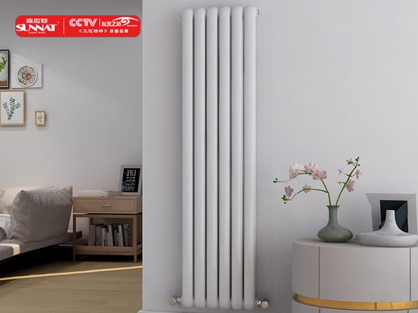 卫浴散热器暖气片保养注意事项?