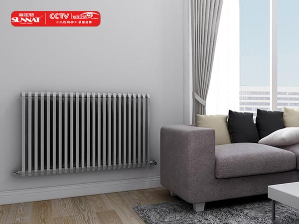 选购钢制暖气片的时候要考虑哪几面